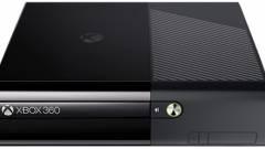Xbox 360 - hamarosan jön hozzá az 500GB-os HDD kép