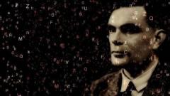 Királyi kegyelmet kapott Alan Turing kép