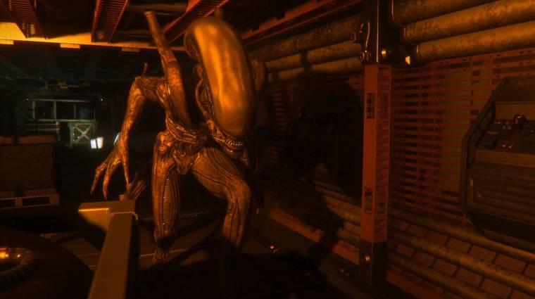 A SEGA és a Creative Assembly megvette az egykori Crytek Black Sea-t bevezetőkép