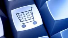 9 tanács a biztonságos online vásárláshoz kép