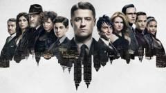 Új és klasszikus gonosztevőkkel is találkozhatunk a Gotham 3. évadában kép