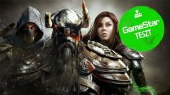 The Elder Scrolls Online teszt 3. rész - most már értékeljük! kép