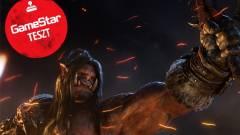 World of Warcraft: Warlords of Draenor teszt - csak egy jó csapat kell kép