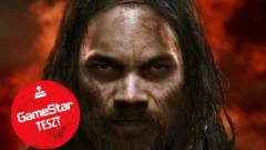 Total War: Attila teszt - a HUNger Games kép