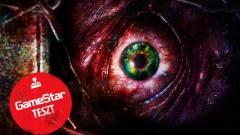Resident Evil: Revelations 2 Episode 1 teszt - nem egyedül a sötétben kép