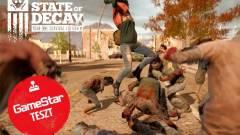 State of Decay: Year One Survival Edition teszt - az apokalipszis visszavár kép