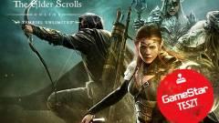 The Elder Scrolls Online: Tamriel Unlimited teszt - megéri visszatérni? kép
