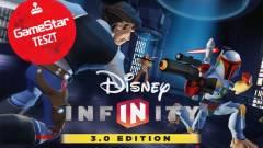 Disney Infinity 3.0 teszt - Star Warsból is jeles kép
