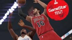 NBA 2K16 teszt - megint betalált kép