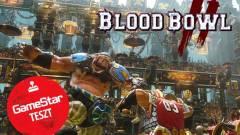 Blood Bowl 2 teszt - a vérfoci még mindig brutális kép