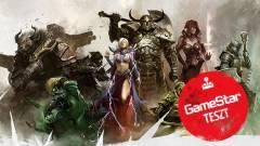 Guild Wars 2: Heart of Thorns teszt - nincsen rózsa tövis nélkül kép