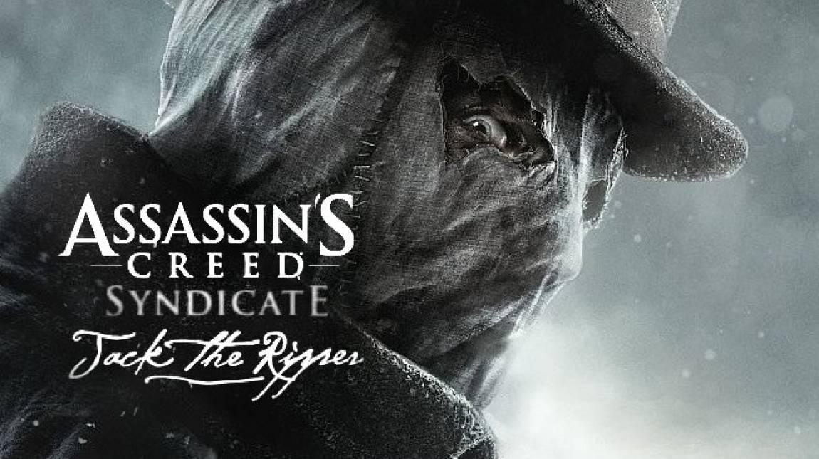 Assassin's Creed Syndicate: Jack The Ripper teszt - nyomozás Whitechapelben bevezetőkép