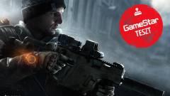 Tom Clancy's The Division teszt - lehet szeretni a világvégét? kép