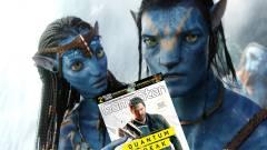 Hackerek, orosz szuperhősök, és Avatar 5 - mi történt a héten? kép