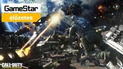 A Call of Duty: Infinite Warfare egy hatalmas lépés lehet a jó irányba kép