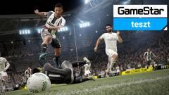FIFA 17 teszt - üdvözlégy Alex Hunter! kép