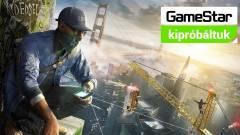 A Watch Dogs 2 megosztó játék lehet, de nem a minősége miatt kép