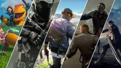 Watch Dogs 2, Call of Duty: Infinite Warfare - 2016. novemberi játékmegjelenések kép