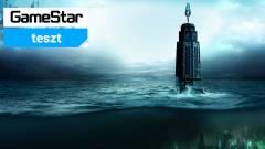 BioShock: The Collection teszt - vissza a tenger mélyére! kép