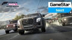 Forza Horizon 3: Blizzard Mountain teszt - a hegyekbe fönn kép