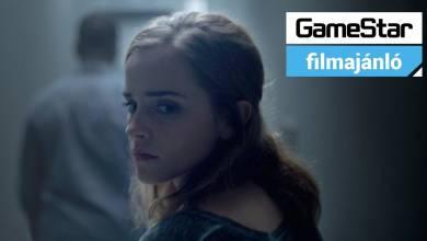 GameStar Filmajánló - A kör, A tökéletes gyilkos és Bye Bye Man