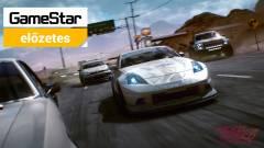 Need for Speed Payback előzetes - a virtuális benzingőz bűvöletében kép