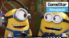 GameStar Filmajánló - Gru 3 és Nyomd, bébi, nyomd kép