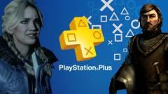 Erős lett a PlayStation Plus júliusi felhozatala, kipróbáltuk a játékokat kép