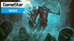 Diablo III: Rise of the Necromancer teszt - halottakkal táncolók kép