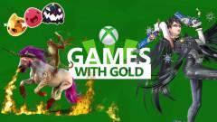 Nyálkafarm, őrült motorozás és pillangókisasszony - kipróbáltuk az augusztusi Games with Gold játékokat kép