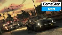 Mafia III: Faster, Baby! teszt - Sinclair Parish lordjai kép