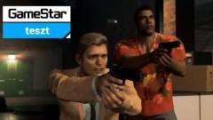 Mafia III: Stones Unturned teszt - nem csak Lincolnt hajtja bosszúvágy kép