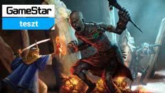 Pathfinder Adventures teszt - sárkányok és kazamaták, kockák és kártyák kép