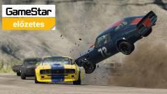 A Wreckfest lesz a Flatout rajongók új játszótere kép
