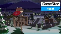 South Park: The Fractured but Whole teszt - akármit teszel, anyád úgyis lefekszik apáddal kép