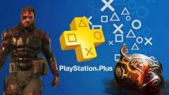 50 óra lopakodás és még 15 rettegés - PlayStation Plus októberi ingyen játékok kép