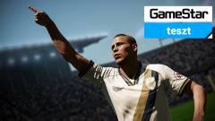 FIFA 18 teszt - Alex Hunter legújabb szezonja kép