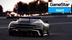 Project Cars 2 teszt - a tömeghez húzás csapdájában kép