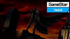 Batman: The Enemy Within - Episode 2: The Pact teszt - Wayne és a gonoszok kép