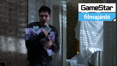 GameStar Filmajánló - A Viszkis, Coco és Hét nővér
