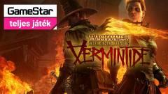 Warhammer: End Times - Vermintide - a 2018/01-es GameStar teljes játéka kép