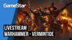 Négyen a patkányok ellen - videósokkal nyomjuk a GameStar teljes játékát kép