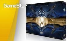 Szeretnél egy StarCraft II: Legacy of the Void gyűjtőit? Mondjuk, mit kell tenned érte! kép