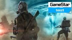 Metal Gear Survive teszt - nem ezen múlik, hogy túléli-e a Konami kép