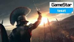 Total War: Arena teszt - veni, vidi, vici kép