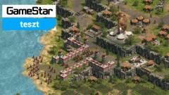 Age of Empires: Definitive Edition teszt - koros élvezet kép