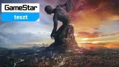Civilization VI: Rise and Fall teszt - messze inkább tündöklés, mint bukás kép