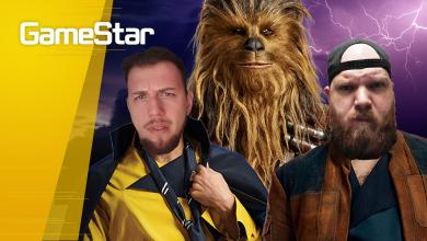 Solo: Egy Star Wars történet - SPOILERESen mondjuk el, mi volt a bajunk a filmmel