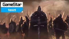 Total War Saga: Thrones of Britannia teszt - a játék, ami más is, meg nem is kép