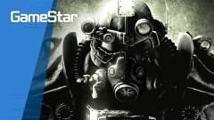 Így újítsd fel a Fallout 3-at kép
